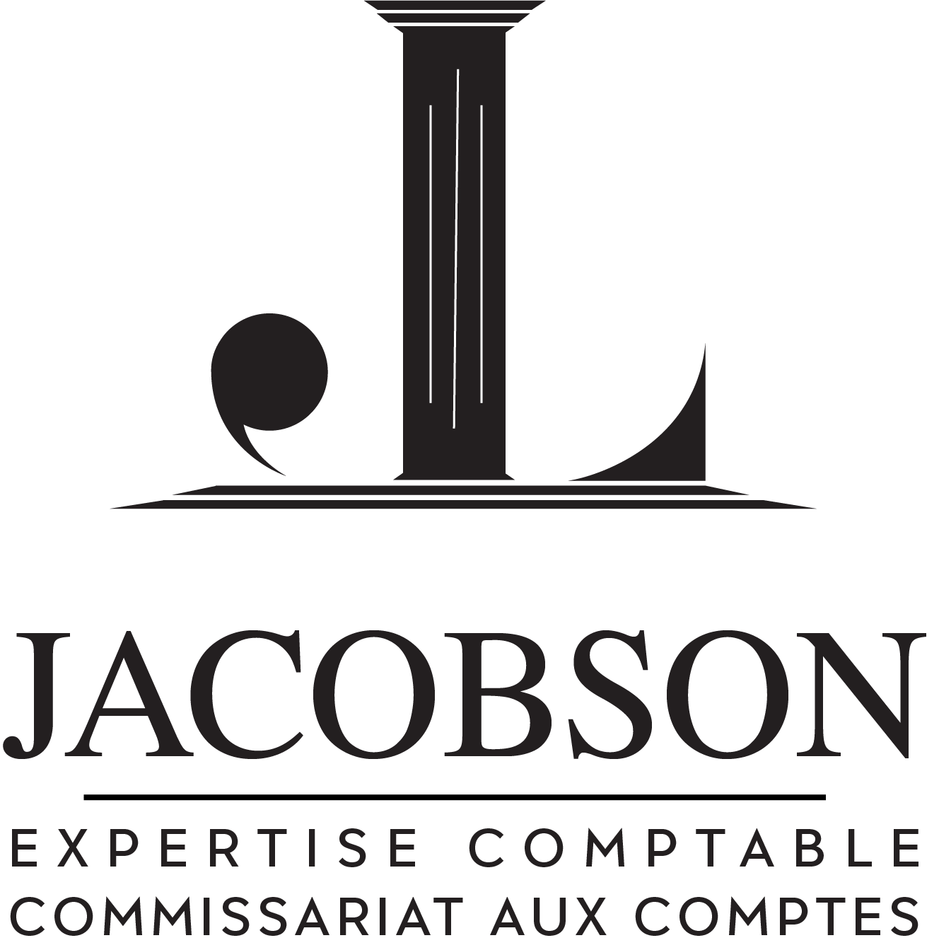 Jacobson Expertise