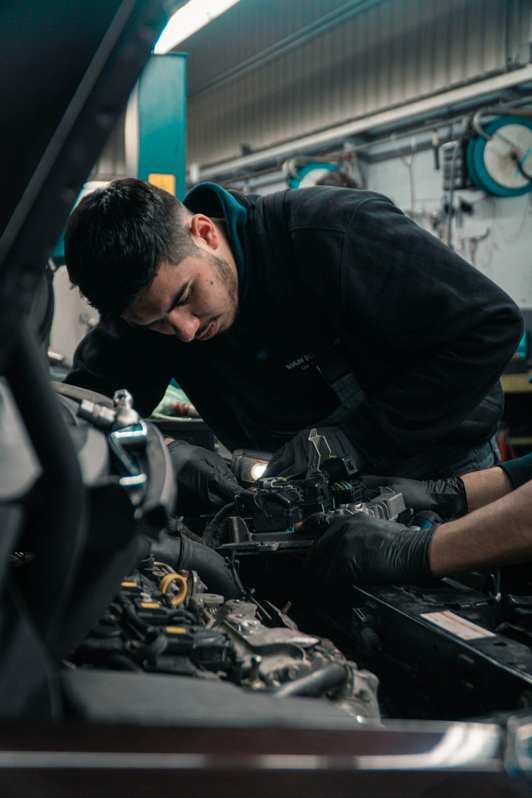 L'aide à l'embauche des apprentis prolongée jusqu'au 30 juin 2022